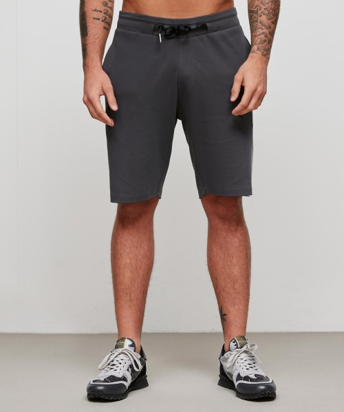 Lucillo 2 Panel Short