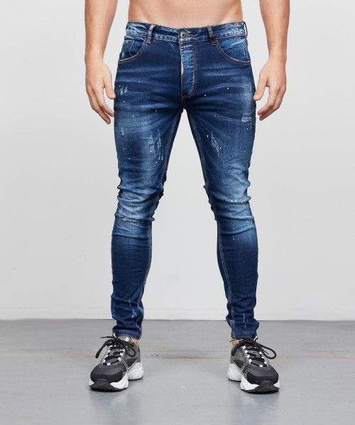 Rimini Superslim Denim Jean