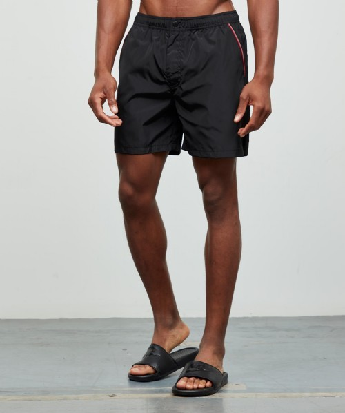 Runzino Swim Short