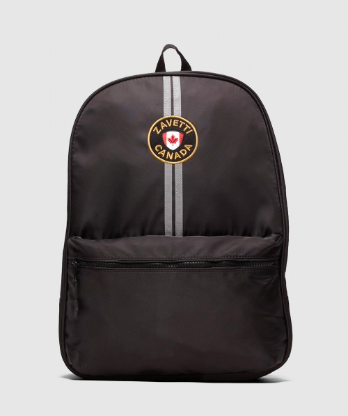 Weston Backpack
