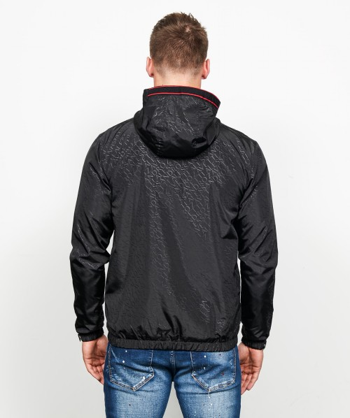 Fozzini Windrunner Jacket
