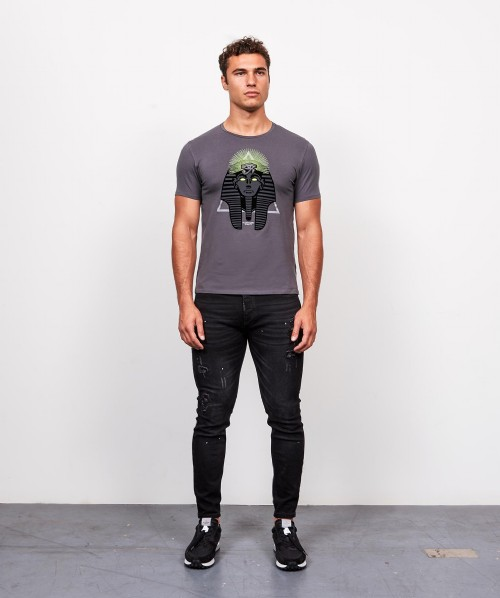 Apollo 003 Slim Jean