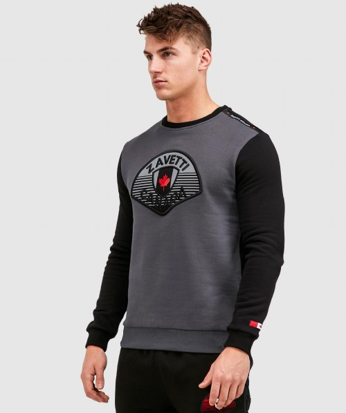 Botticini 2 Sweatshirt