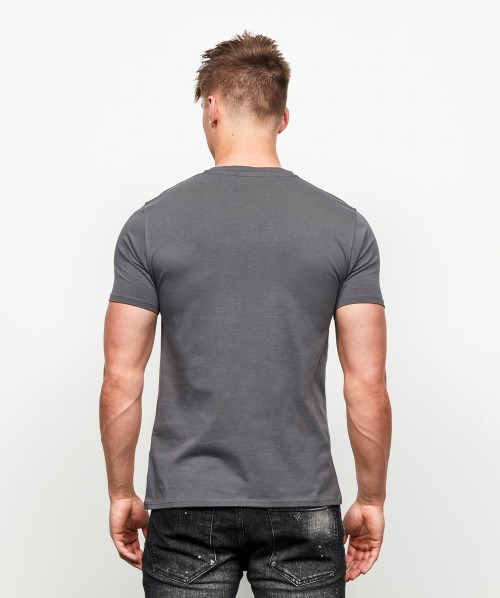 Growler OG Reflective T-Shirt