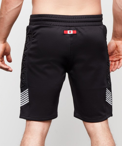 Bonnicini 2 Short